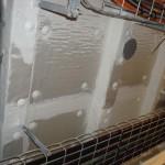 insulation-with-fiberglass-cloth2