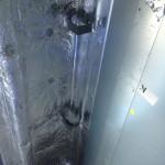 sound insulation 3