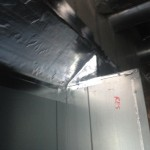 sound insulation 4