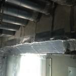 sound insulation 6