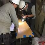 step-2-1-preparing-of-material
