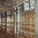 thermal-insulation-3